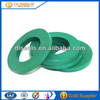 motorcycle parts cylinder gasket