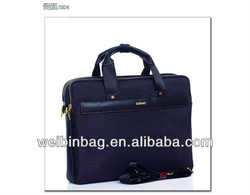 2013 New Design Fashionable Men Breifcase