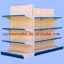 expandable shelf