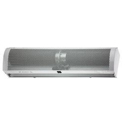 Metal mesh design FM-1212P3B cool air curtain