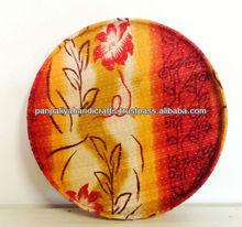 floor cushion-floor decorative pillows-designer floor cushion