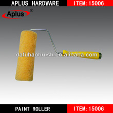Paint Brush, Paint Roller, Paint Tools Rollers