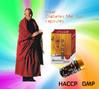 Tibet herbs anti diabetic capsule medicine