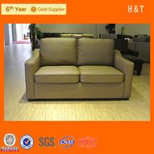 sofa cum bed designs prices,designer sofa and chairs, ergonomic and modern design sofas H636