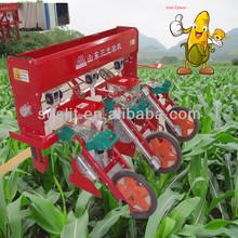 Super quality 2BFY-3 no till corn seeder/seeder with fertilizer/planter fertilizer/planting seeder price low