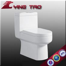ceramic model one piece toilet glaze hand one piece painted portuguese tiles pan toilet