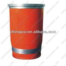 brand new sulzer rt58 cylindre pour la vente