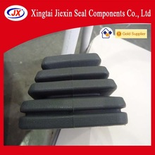 Silicon Auto parts cv boot steering dust boot rubber dust boot
