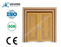 dahua security high quality door