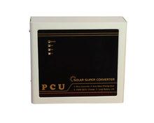 Solar Super Converter