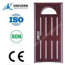 damiana steel door very popular in the world