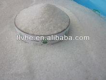 21% Ammonium Sulphate fertilizer competitive price