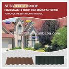 Heat Resistant Aluzinc Corrugated Aluminum Roofing Sheet