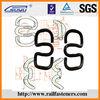 SKL 14 rail clips for railroad