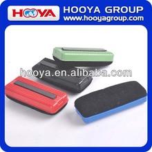 Magnetic whiteboard eraser, dry eraser, board cleaner (ST30384)