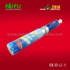 Popular products for Christmas electronic cigarette with modern design low price blister kit BCC atomizzatore