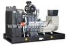 AOSIF 400KW Deutz generator price list