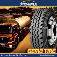1200R20 Truck Tire Inner Tube