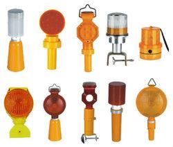 Solar Beacons