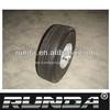 250mm pu wheels