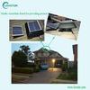 """solar roof fan 14"""" solar powered exhaust fan roof mounted attic fan"""