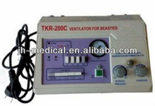 small animal ventilator TKR-200C