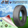 Plastic Triangl Tube 6.50R15C Tire Saudi Arabia