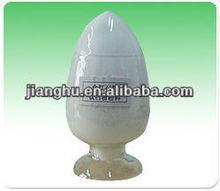 Titanium Dioxide Rutile R218 INDUSTRIAL paints and COLOR pigments same as Kronos 2310