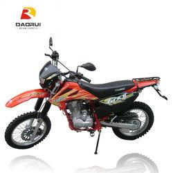 2014 Chongqing Cheap Chinese Motorcycles 200cc Sport Motorcycle Very Cheap