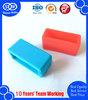 Singwax 2013 hot sale high quality hnbr fkm silicone nbr rubber oil seal molding machine manufacturer