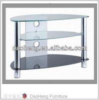 living room furniture led tv stand
