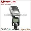 MCOPLUS TRIOPO TR-980N speedlite studio light / flash / lamp /