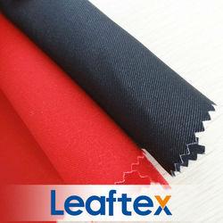 20x20/108x58 3/1 2013 hot sale twill uniform fabric