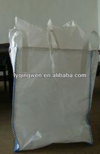 PP bulk bag fpr packing material
