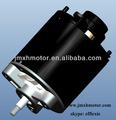 Dc5230bm22-a motor eléctrico de 24v