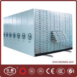 new design roller office cabinet manufacturer