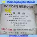 produttore di solfato di potassio organico formula chimica