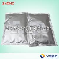 Xerox WorkCentre 7120 lg toner powder