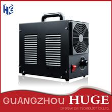 environmental portable CE ozone sharp air purifier