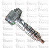 tobeco hammer mod with best price
