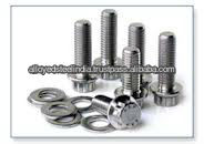 stainless steel marine nuts and bolts