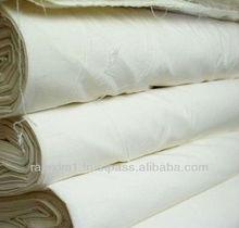 Best Quality Gray fabrics