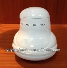 portable plastic ducha electrica hot water heater