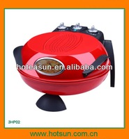 Electric Portable Pizza Oven
