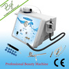 Brilliant white diamond tip microdermabrasion machine with New Germany pump!!!
