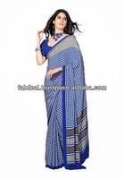 Latest Designer Sarees Online India