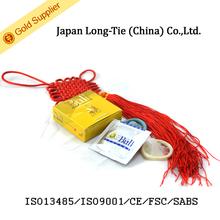 Bulk Condoms wholesale, Condom in bulk for sale, buy natural latex condoms from China condoms manufacturer