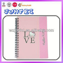 High Quality notebook skin guard