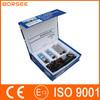 Hot selling high quality xenon hid kit h7 35w /55w 4300k 6000k 8000k 10000k