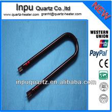 ruby slim quartz heater elements infrared heater space parts